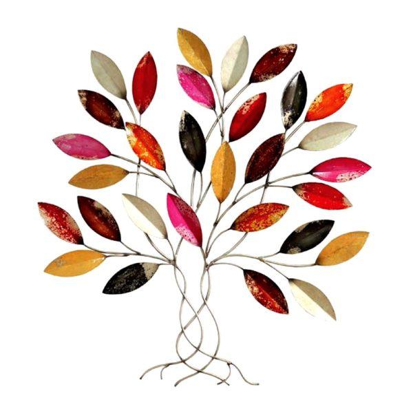 décoration arbre pas cher