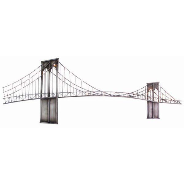 décoration New York USA