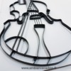idee cadeau violoniste