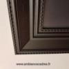 tableau-sylvain-binet-moulure-noire