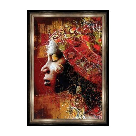 tableau_femme_africaine_sylvain_binet_48.128