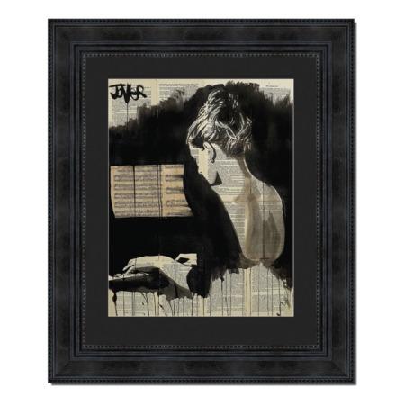 tableau-loui-jover-her-sonata-femme-au-piano