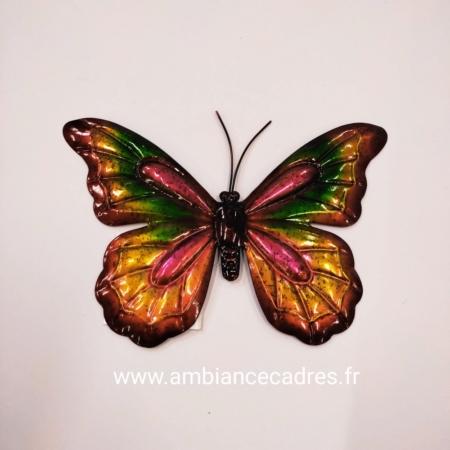 Décoration Papillon à Accrocher