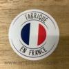 Tableau Romaric Fabriqué en France